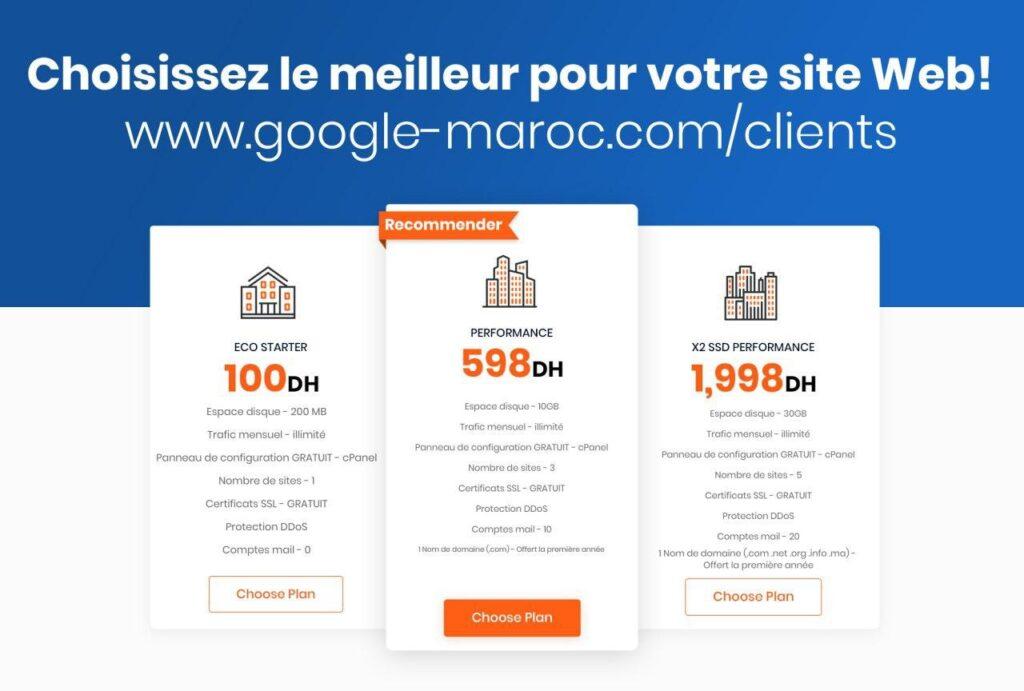 أحصل على إسم نطاق الأن بأثمنة جد مناسبة - TRT-Digital-Agence-communication-casablanca-maroc - أحصل على إسم نطاق الأن بأثمنة جد مناسبة